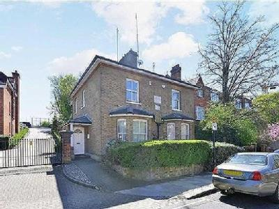 3.0 bedroom house for sale - Freehold