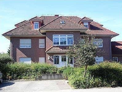 Wohnung mieten in petersdorf b sel for Wohnung vechta