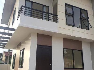 House to let Cebu