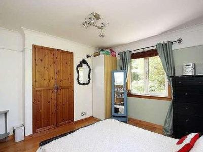 House for sale, Woodriffe Road - Gym