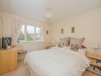 House to let, Newlyn Drive - Detached