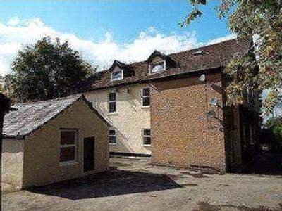 House for sale, Carr Brow