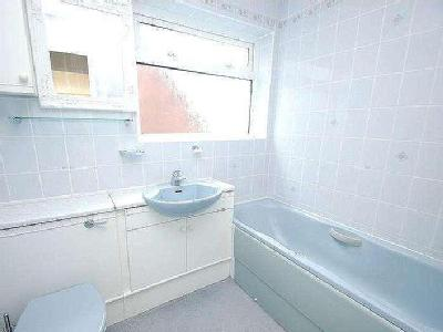 House for sale, Eastcroft Road