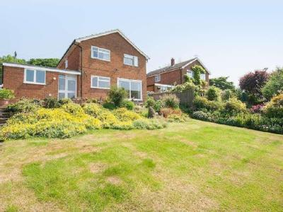 House for sale, Gaveston Drive