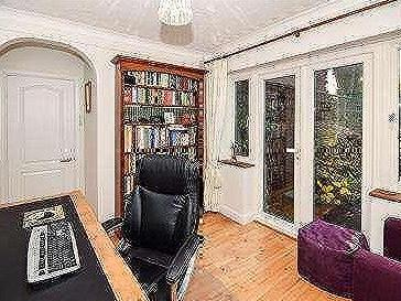 House for sale, Monmouth Drive