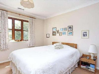 House for sale, Pauls Rise - Garden