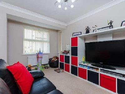 House for sale, Brunel Avenue