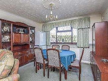 House for sale, Shenley Road - Modern