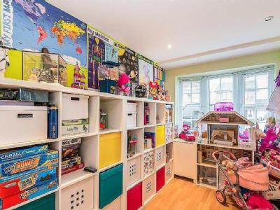 House for sale, Wilford Avenue