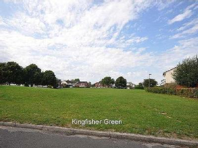 House for sale, Kingfisher Way