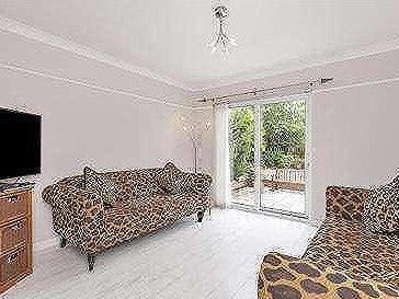 House for sale, Hoey Drive - Modern