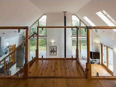 House for sale, Dalchreichart
