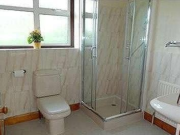 Meadway, High Barnet, En - En Suite
