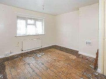 House for sale, Oakley Road