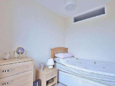 House for sale, Bowthorn Road