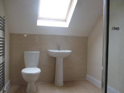 House to rent, Barnsley Road