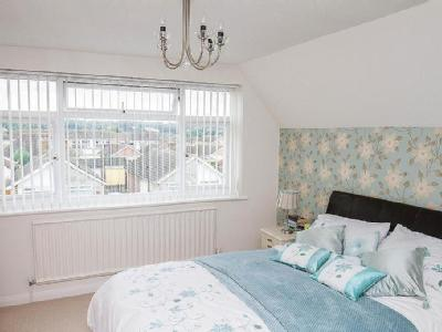 Madginford Road, Bearsted, Maidstone