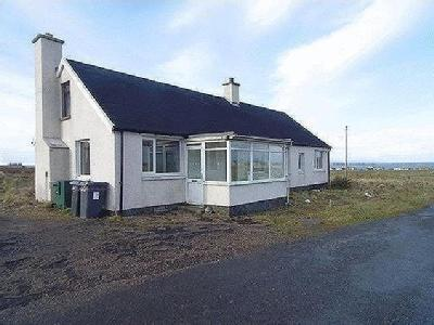 House for sale, Wick, Kw1 - Detached