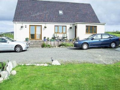 House for sale, Muir Of Aird - Modern