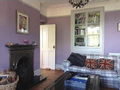 Newberry Road, Combe Martin - Cottage