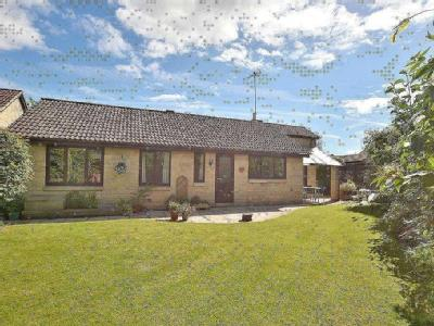 Bishopdale Drive, Collingham, Wetherby, West Yorkshire