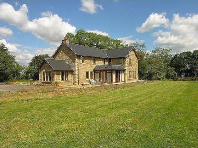 House for sale, Ashgill, Ml9