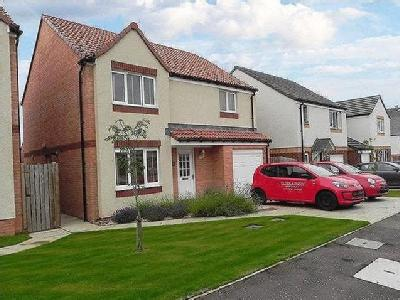 House for sale, Maryfield, Dd4