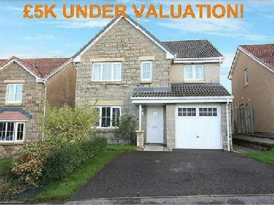 House for sale, Westhill, Iv2 - Patio