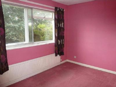 House for sale, North Walsham