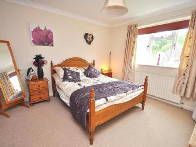 Nether End, Great Dalby, Melton Mowbray
