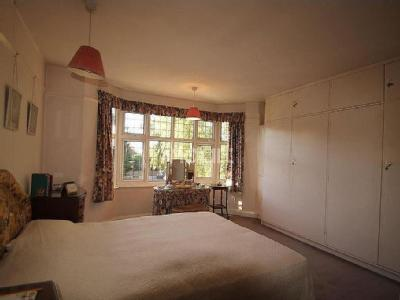 Maidstone Road, Chatham - Detached