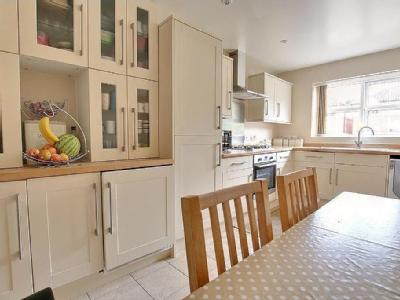House for sale, Fareham - En Suite