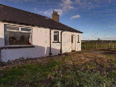 Adamhill Farm Cottages, By Craigie, South Ayrshire, Ka1