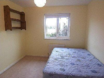 House to rent, West Cheshunt