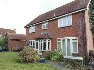 Straight Road, Boxted, Colchester, Essex, Co4