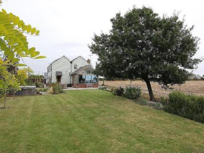 House for sale, Maldon - Cottage