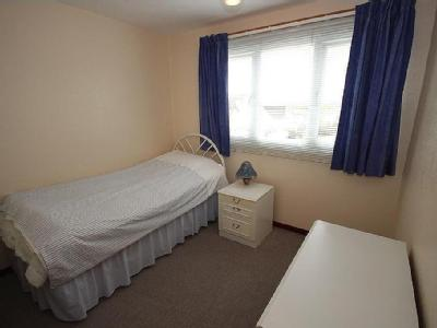House for sale, Gipsy Hill - Detached