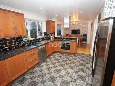 House for sale, Shoeburyness - Modern