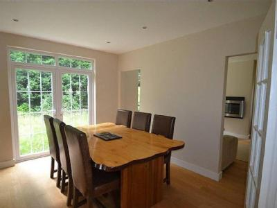 The Orchard, Holywood Bt18 - En Suite