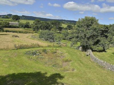 Property For Sale In Yarcombe Honiton