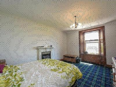 Craigmount, Sandyhills, Dalbeattie, Dumfries And Galloway, Dg5