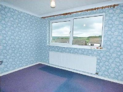 Monks Drive, Withnell, Nr Chorley, Pr6