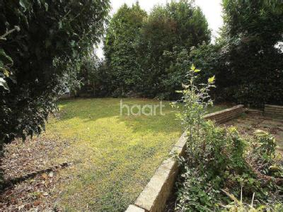 House for sale, Aylesbeare - Detached