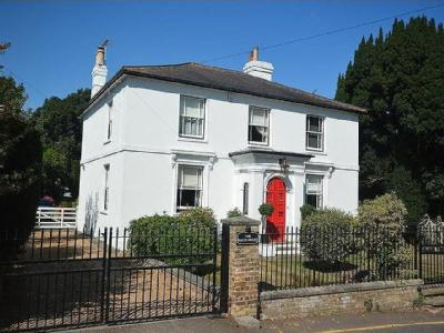House for sale, Meopham, Kent