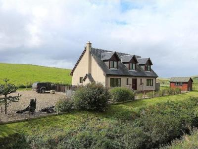 Brookfield Holdings, Drumore, Campbeltown, Argyll And Bute, Pa28
