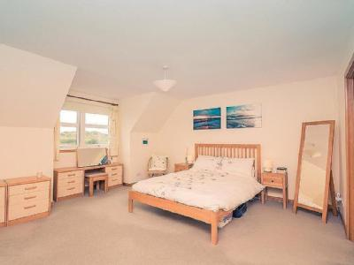 Innean Mor, Southend, Campbeltown, Argyll And Bute, Pa28