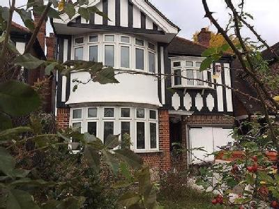 House for sale, Popes Lane, W5