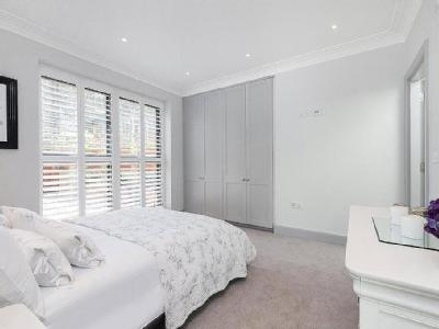 Hungerford Road, Holloway - Freehold