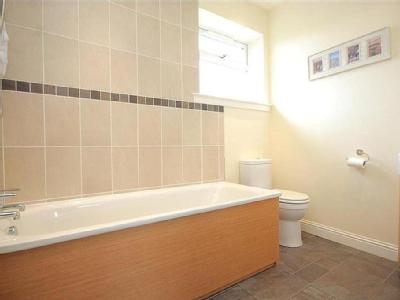 House to rent, Cammo Grove - En Suite