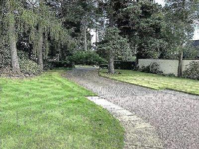 Druids Park, Murthly, Perth And Kinross, Ph1